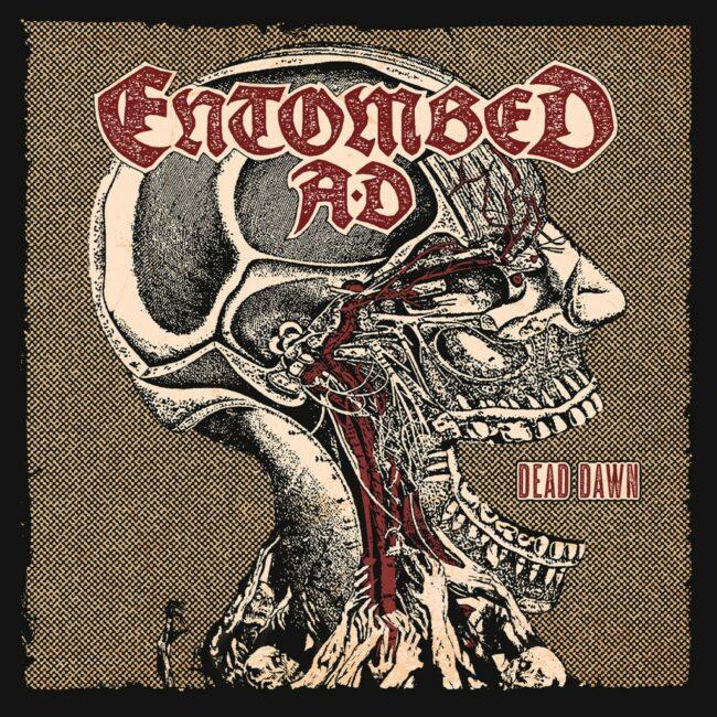 Entombed-A.D.-Dead-Dawn1-1024x1024
