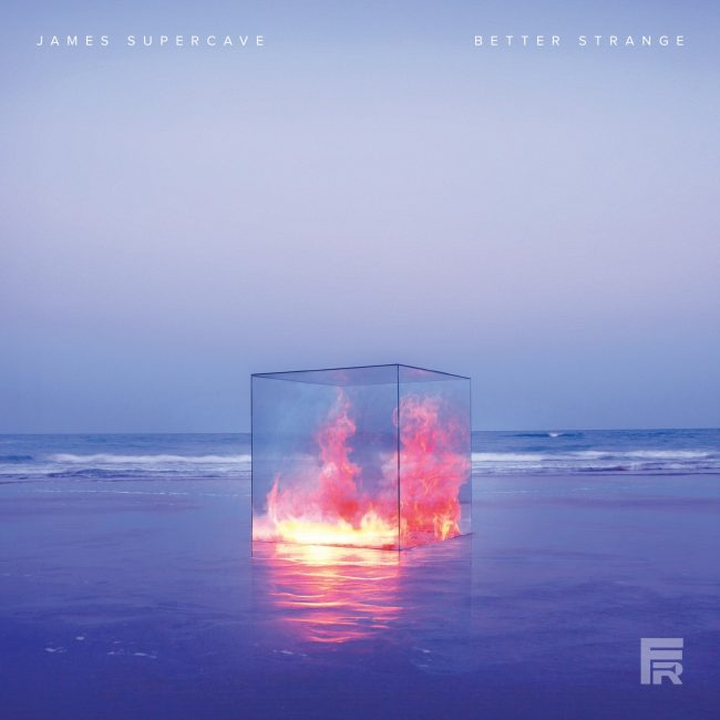 James-Supercave-Better-Strange-LP-cover-e1454527524803