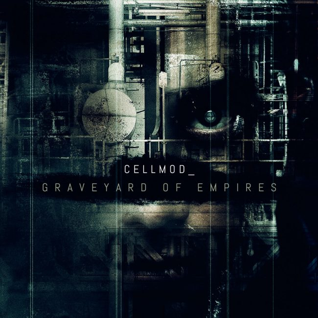 cellmod_graveyard