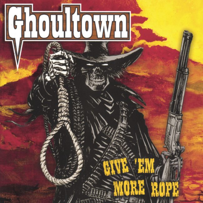 ghoultown_giveem