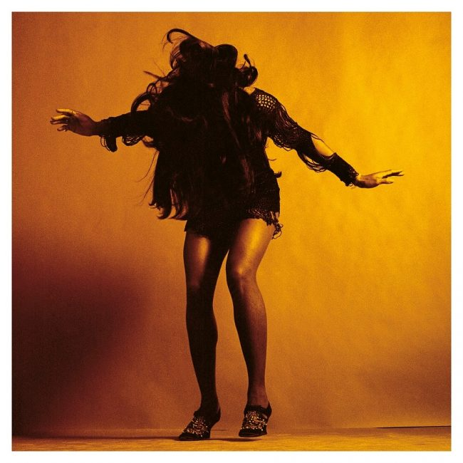the-last-shadow-puppets-everything