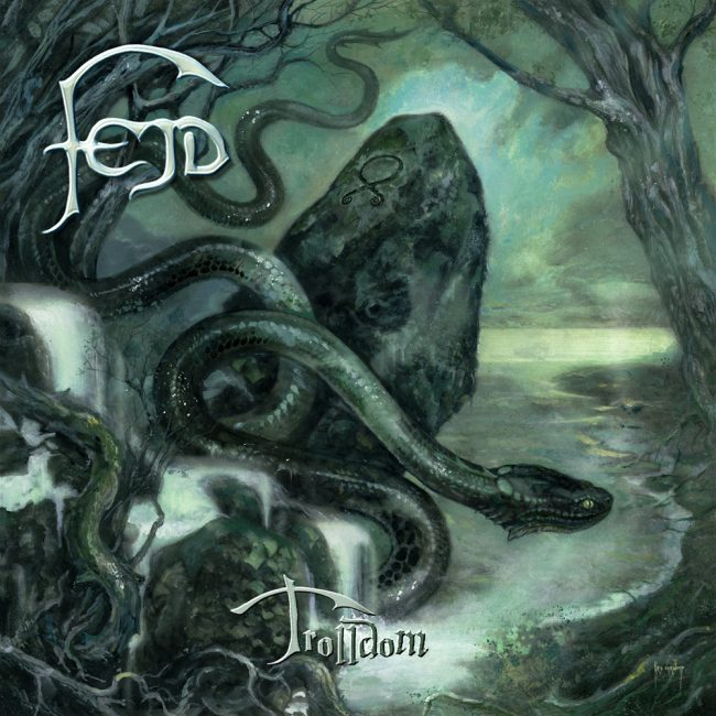 FEJD-Trolldom-cover-artw-1000