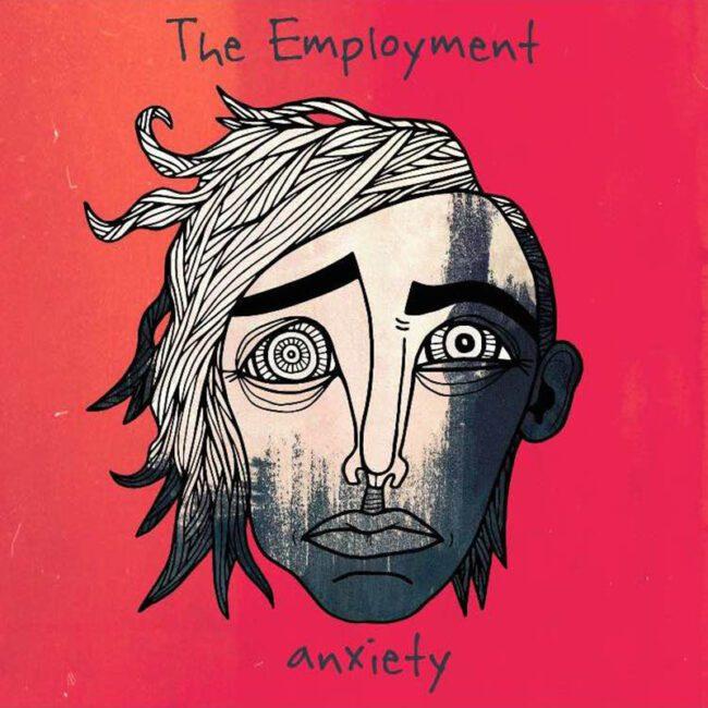 AnxietyAlbum_ReSize(800x800)_072916 (1)