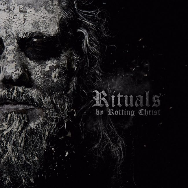 RottingChrist_2016_Rituals_cover
