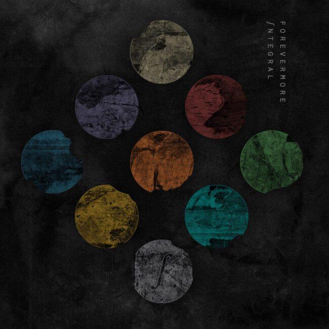 Forevermore-Integral-Album-Art-2016