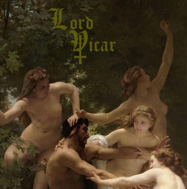 Lord-Vicar-Gates-of-Flesh