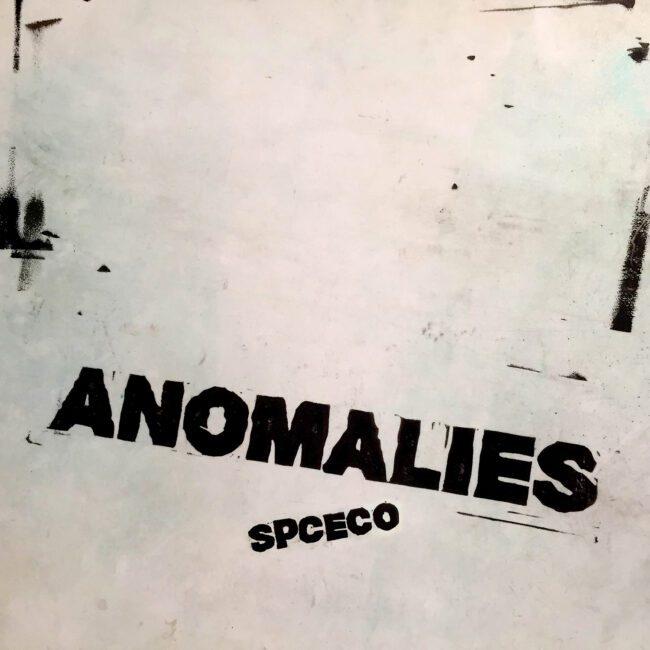 SPCECO-Anomalies1500x