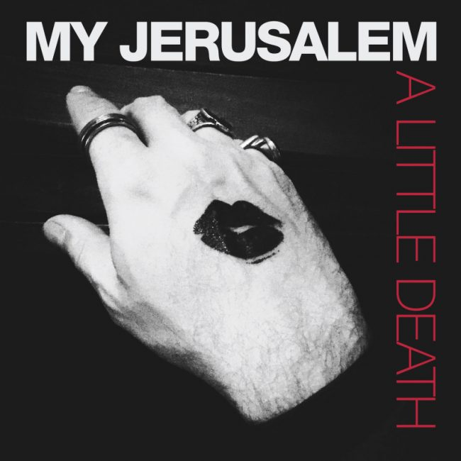 my-jerusalem-a-little-death-album