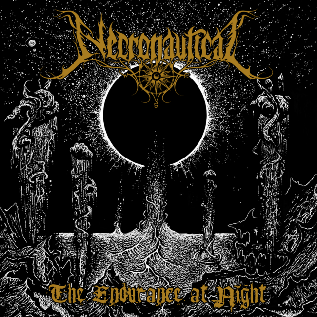 necronautical_theendurance