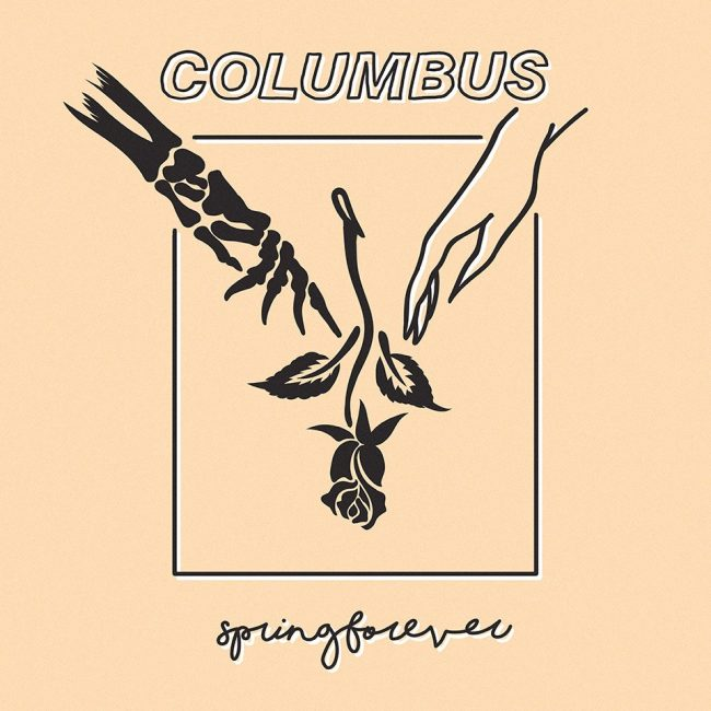 columbus_springforever_1000x1000px-1