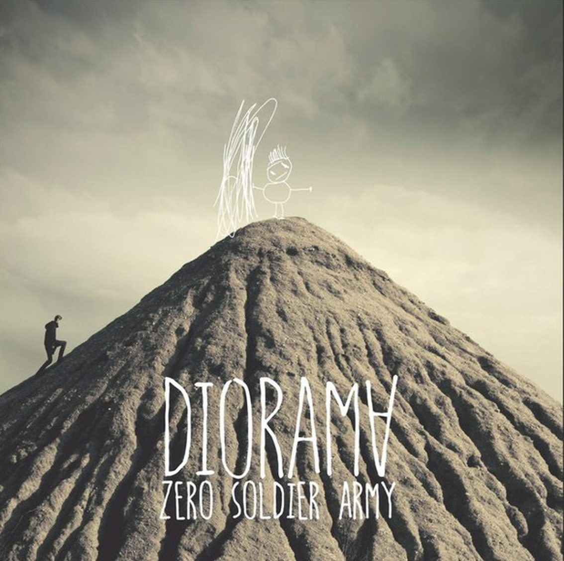 diorama-zero-soldier-army