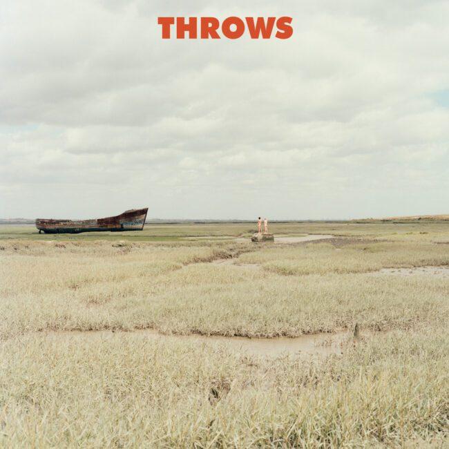throws_-_throws