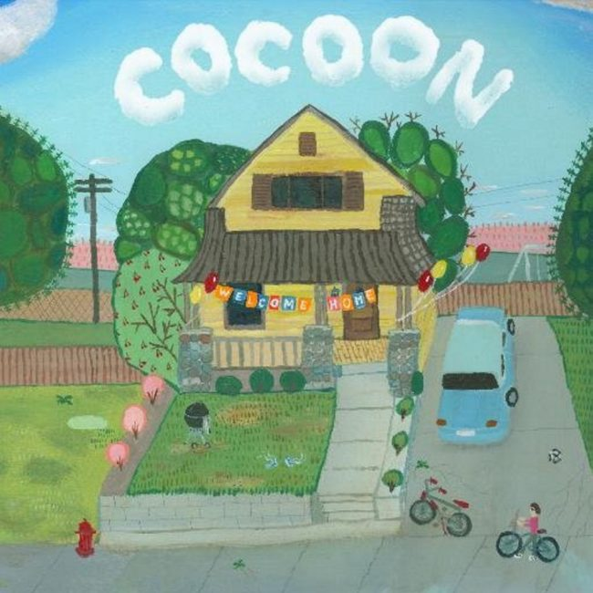 cocoon_welcome