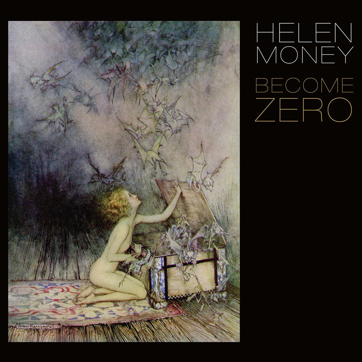 helenmoney_becomezero