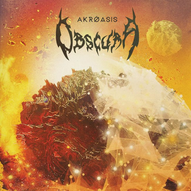 obscura_akroasis