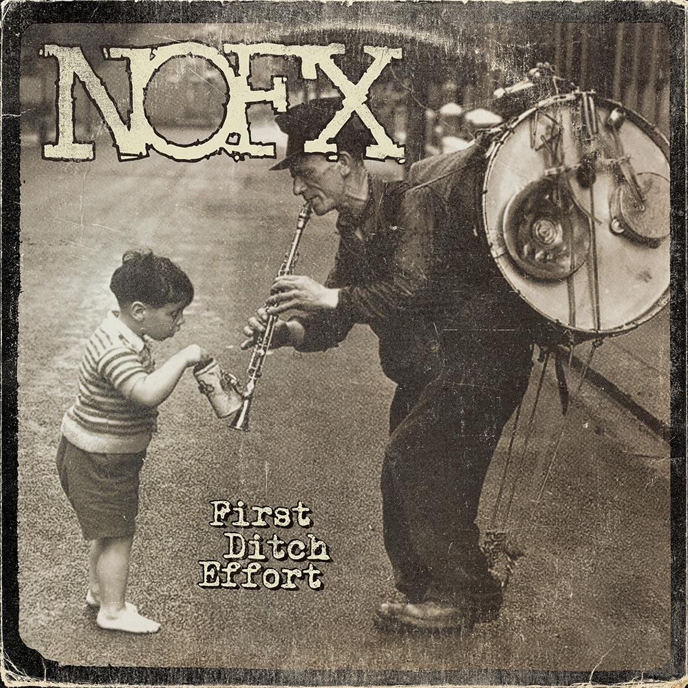 nofx_first_ditch_effort
