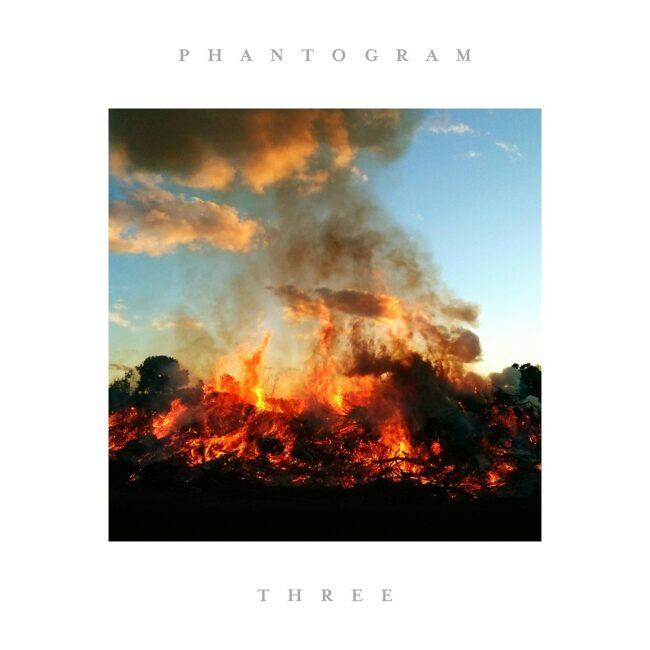 phantogram_iii_cover_final_5x5-compressed