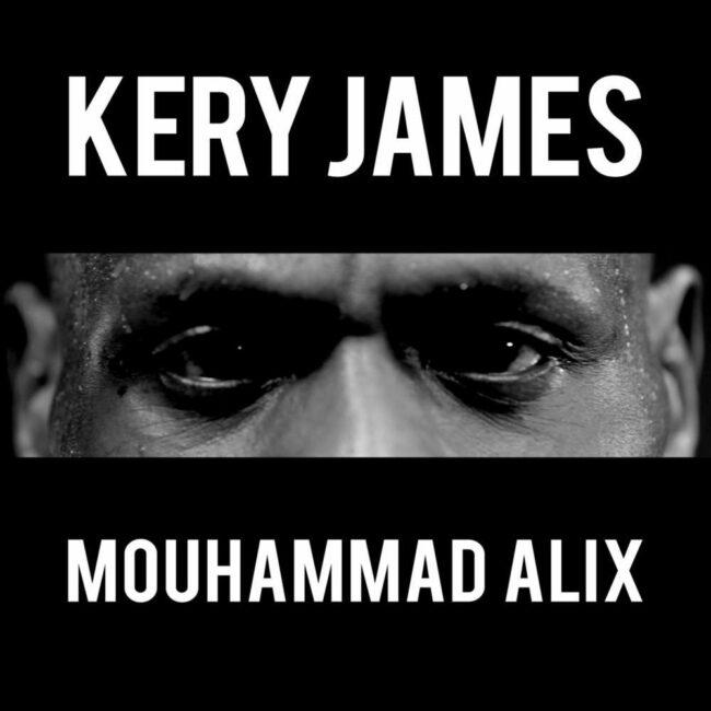 keryjames_mouhammadalix