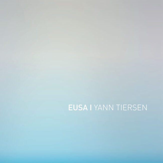 yanntiersen_eusa