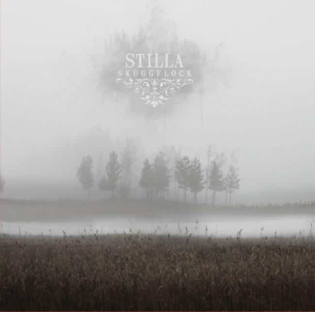 401-stilla-skuggflock-cd-1