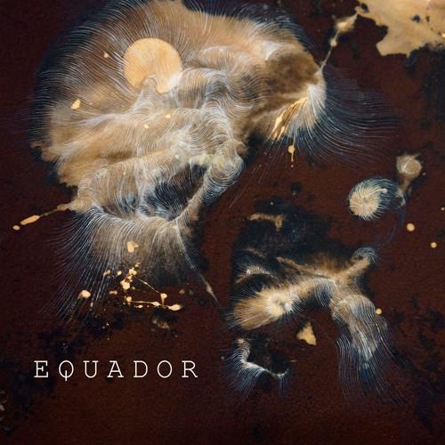 equador_bones