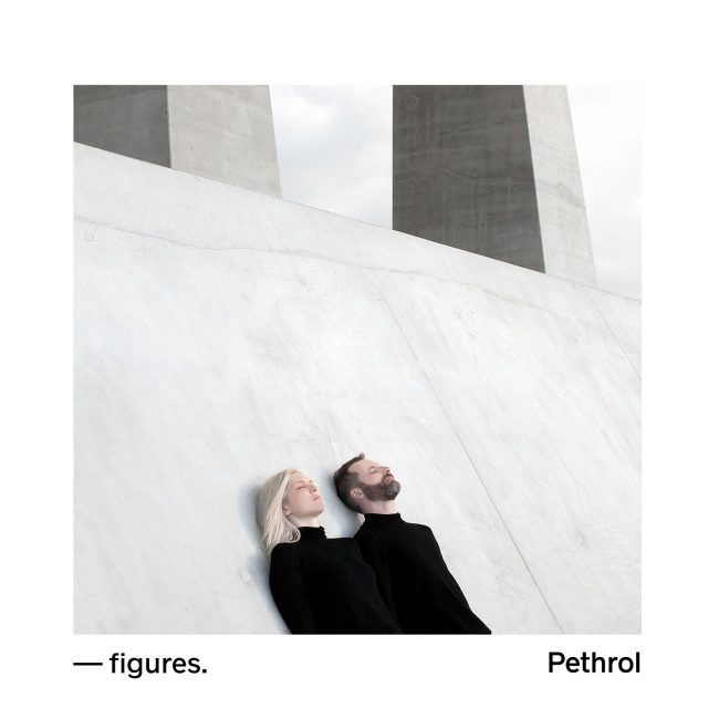 pethrol_figures