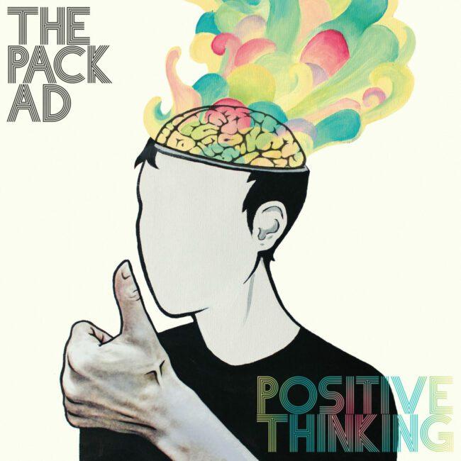 thepackad_positivethinking