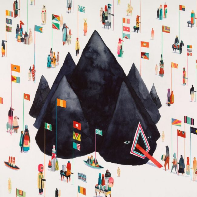 youngthegiant_home