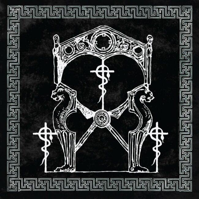 burialhex_throne