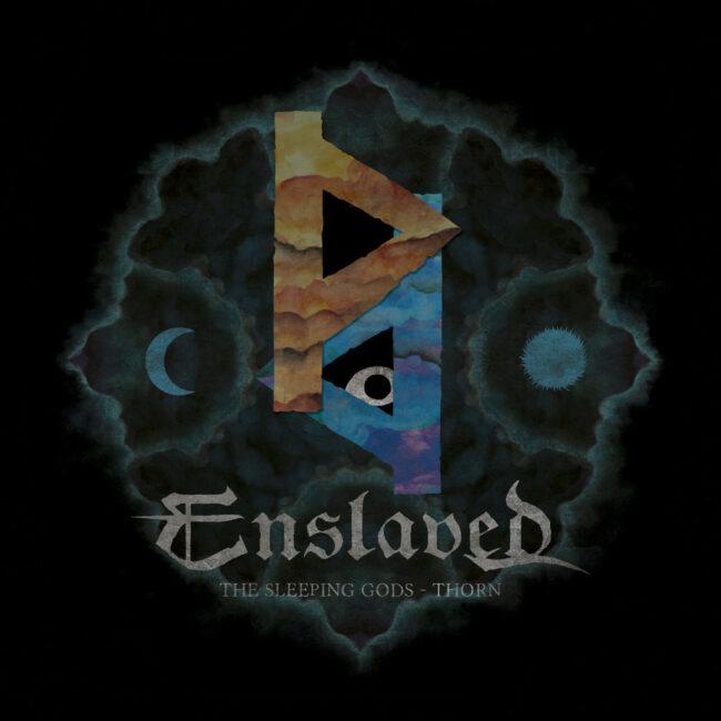 enslaved_sleeping