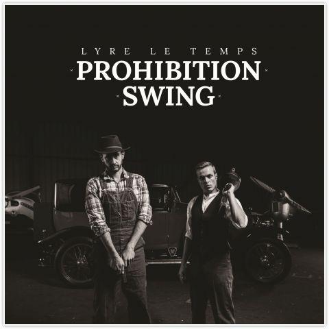 lyreletemps_prohibition